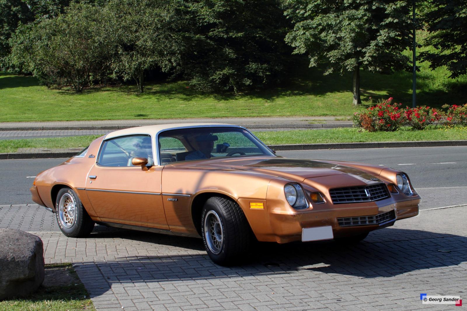 Wallpaper : old, Camaro, sports car, coupe, Chevrolet, Convertible ...