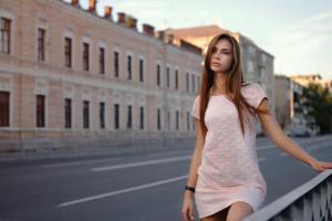 Karina - Hintergrundbilder & Hintergrundbilder - WallHere