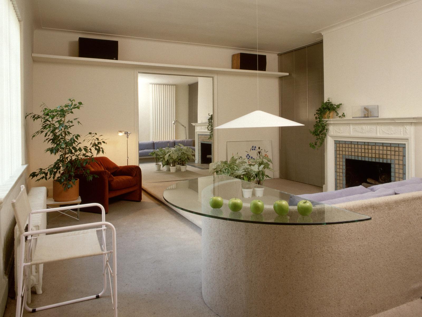 Fondos de pantalla : habitación, mesa, casa, cocina, diseño de ...