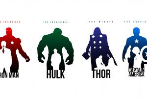 Fondos de pantalla  ilustracin Thor logo dibujos animados