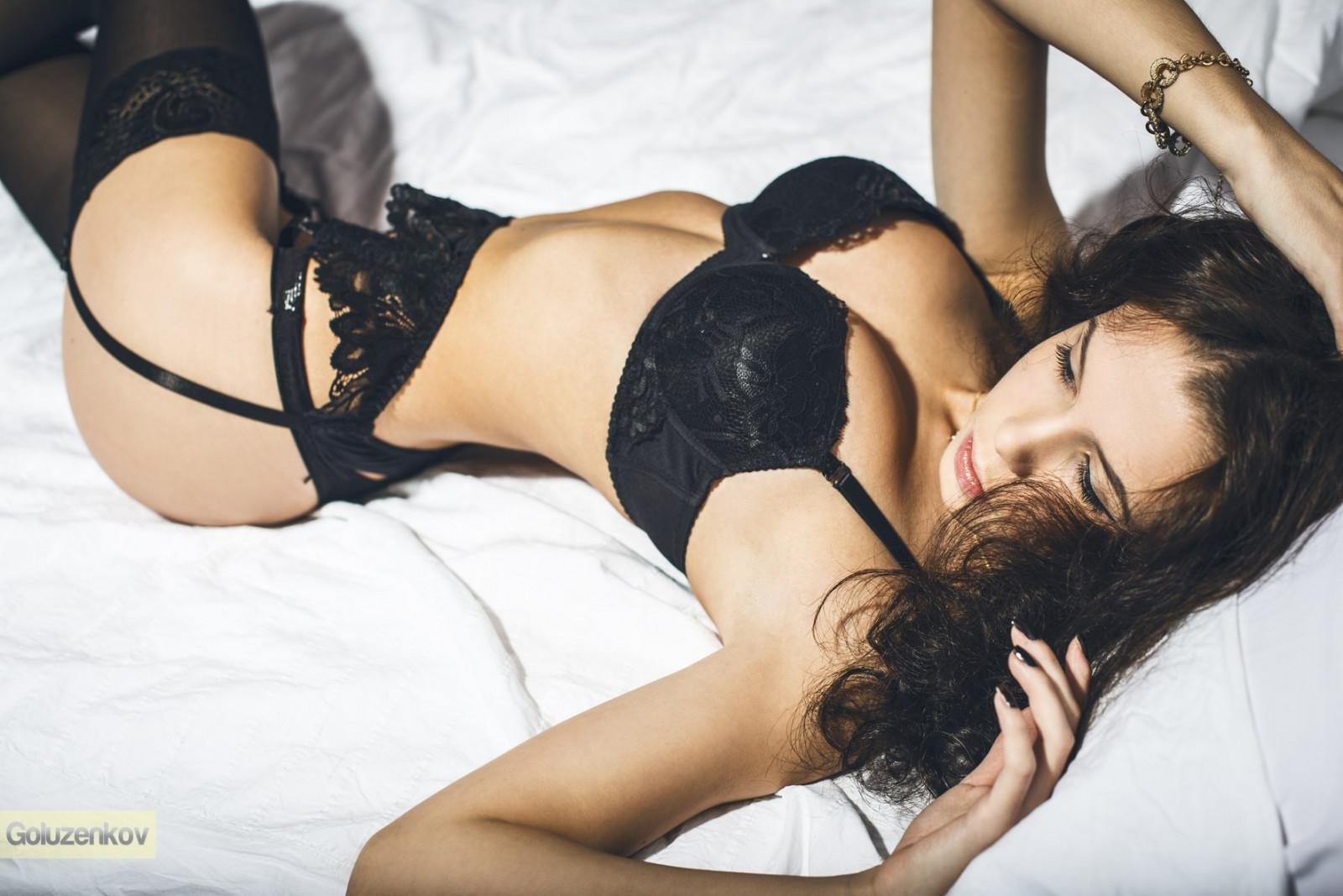 είναι το πρωκτικό σεξ επιβλαβές για τις γυναίκες