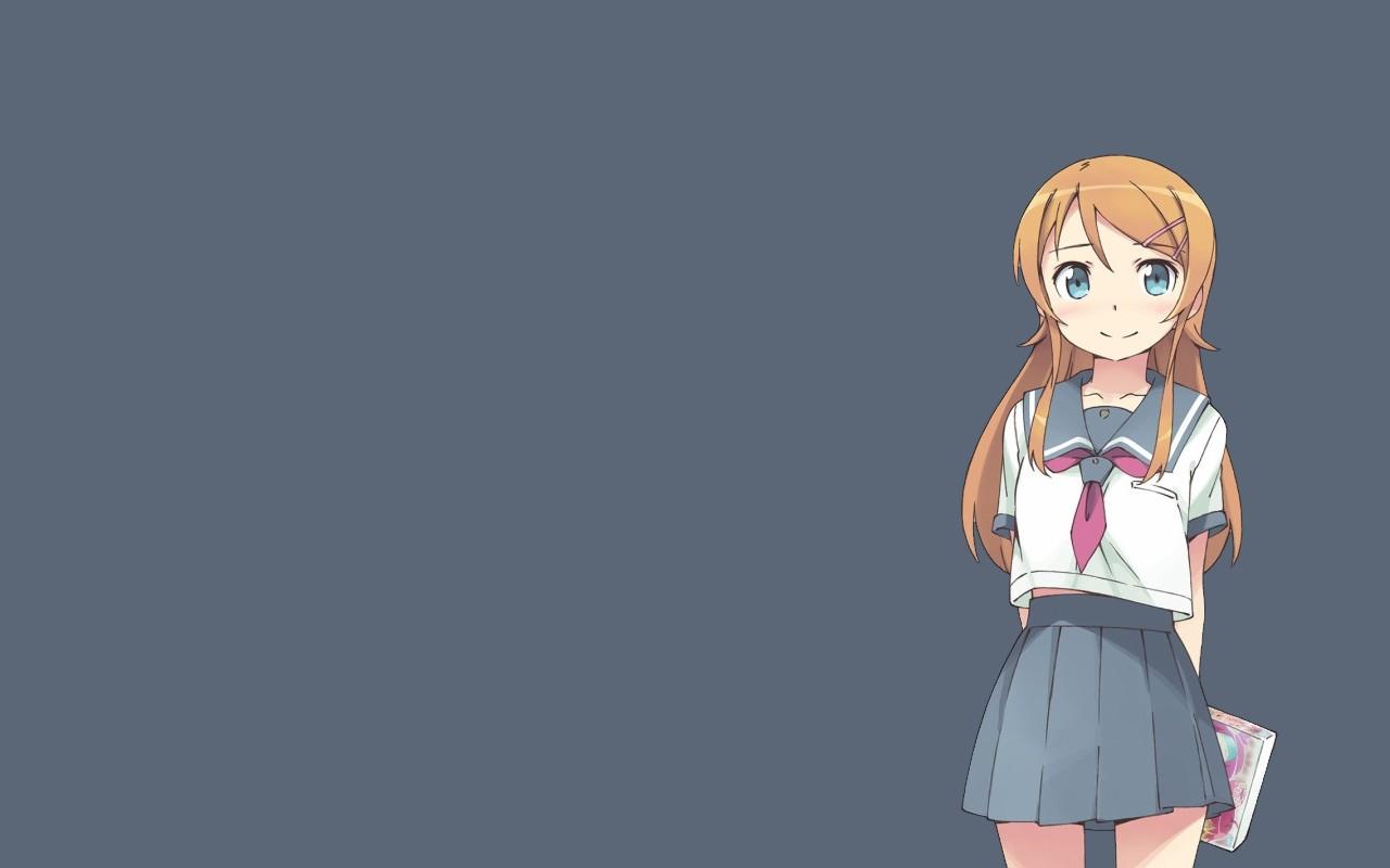 Картинки аниме презентация