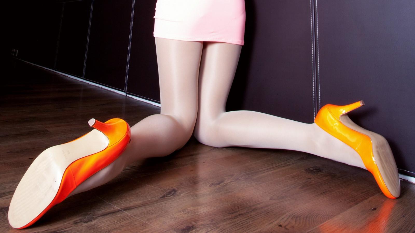 tufli-na-noge