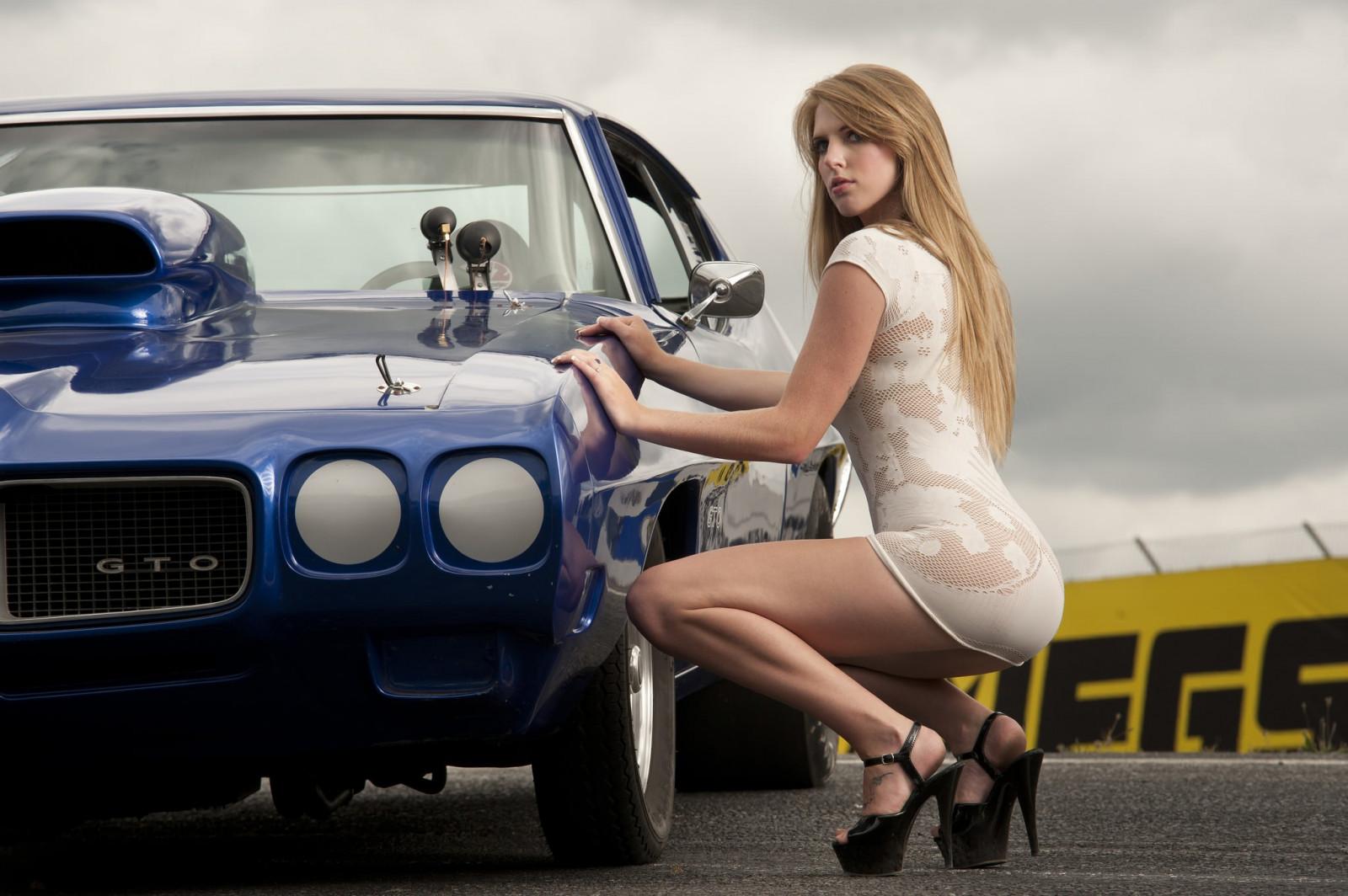Cars girls women babes bitches, thai girls porn galleries