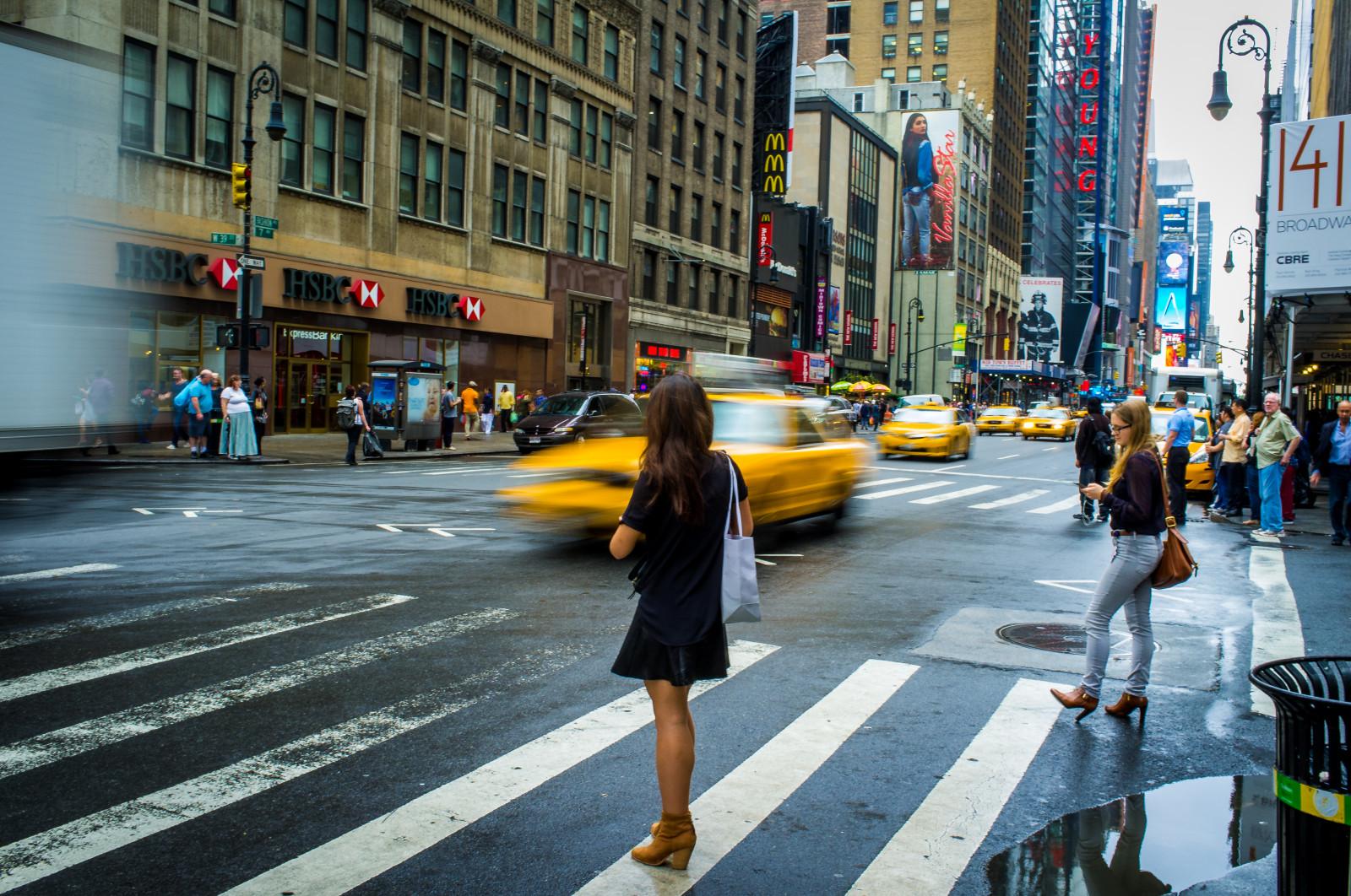 Kết quả hình ảnh cho chụp ảnh đường phố