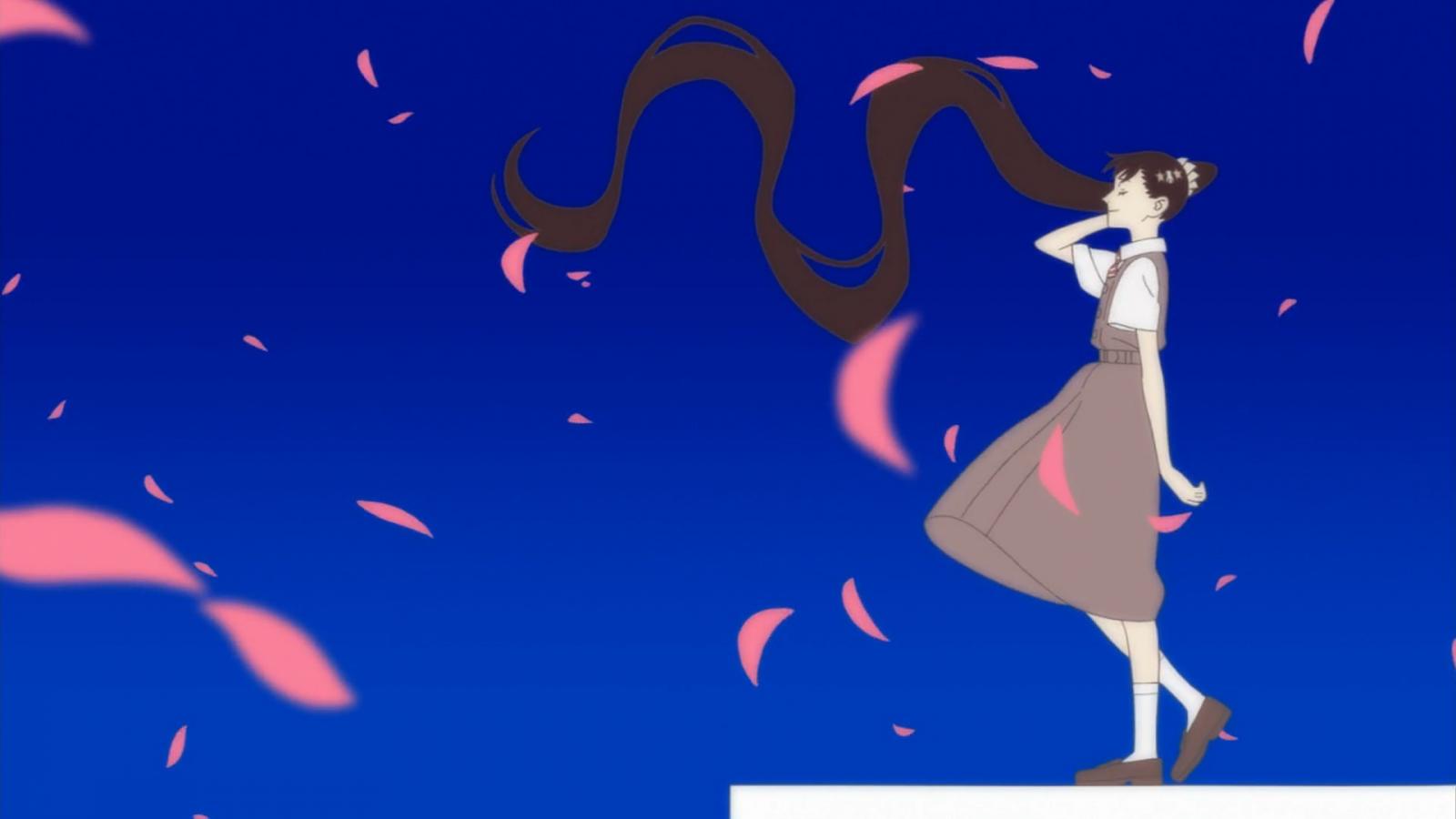 Tapety : Black Clover, Anime, Dziewcząt anime, Niebieskim ...