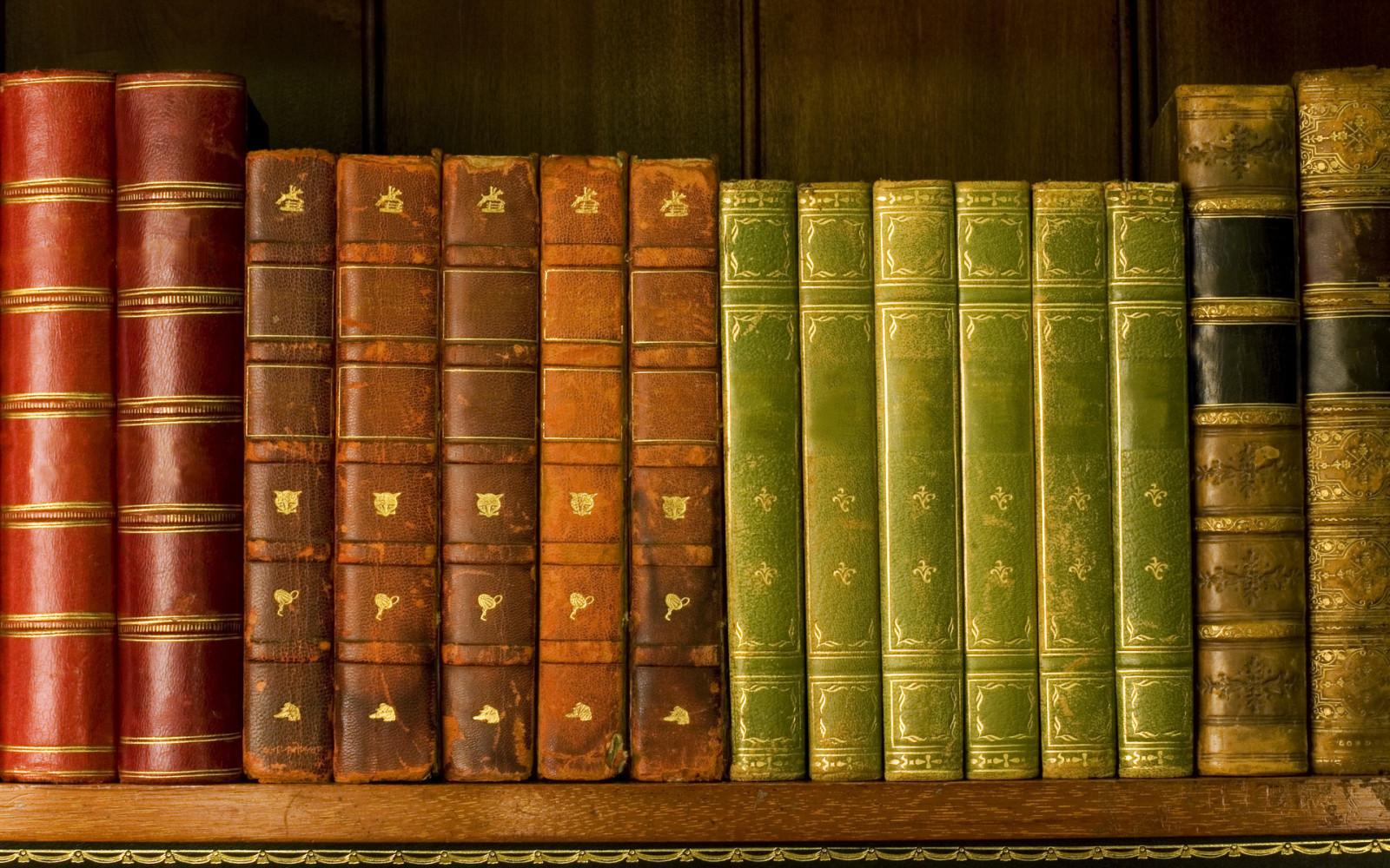 Книги фото с надписями