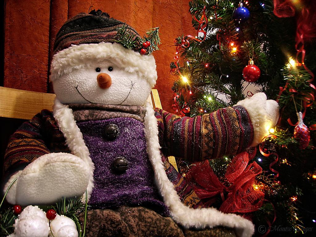 Fondos de pantalla : Árbol de Navidad, fiesta, color, Luz ...