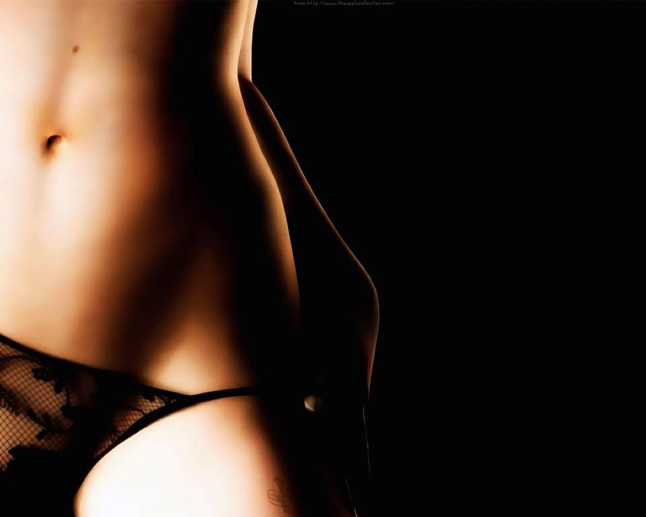 Фото голое женское тело, Голое тело - красивое женское тело нагишом - интим фото 11 фотография