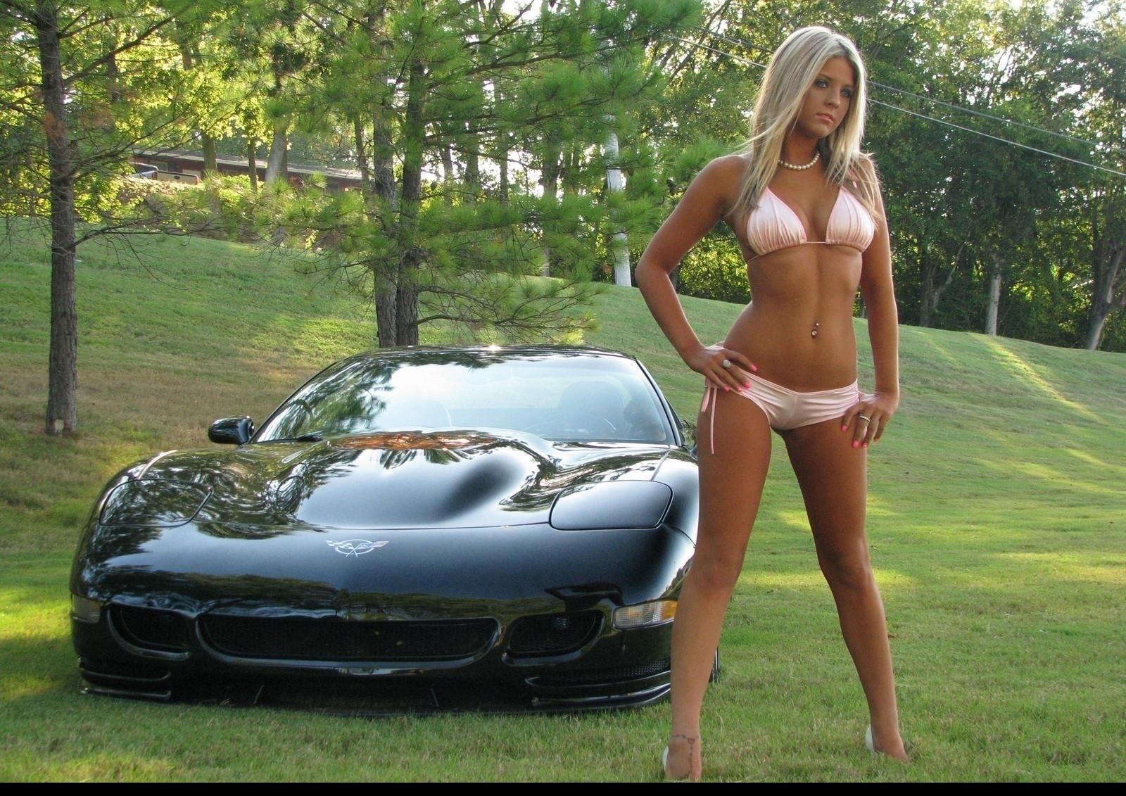 hot-covette-women
