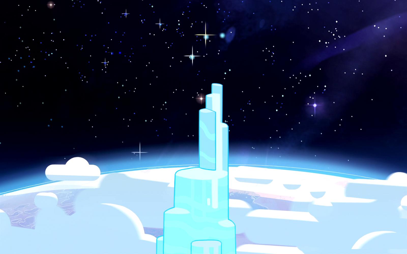 Ilustração Gratis Espaço Todos Os Universo Cosmos: Papel De Parede : Ilustração, Céu, Desenho Animado
