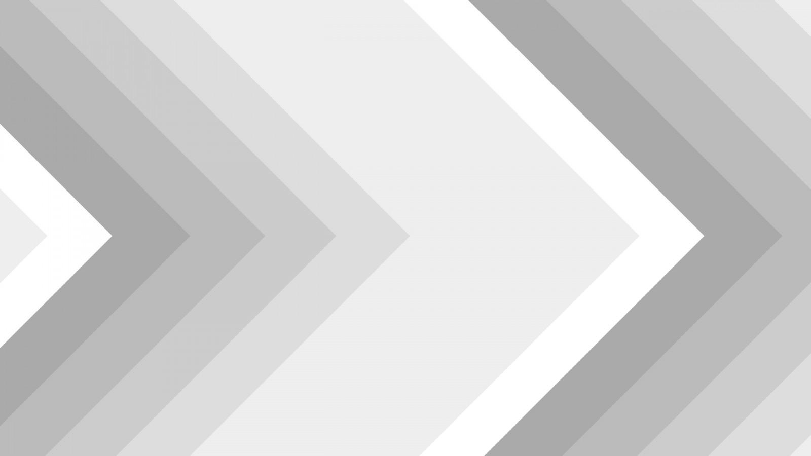 Fond Blanc 2560 X 1440