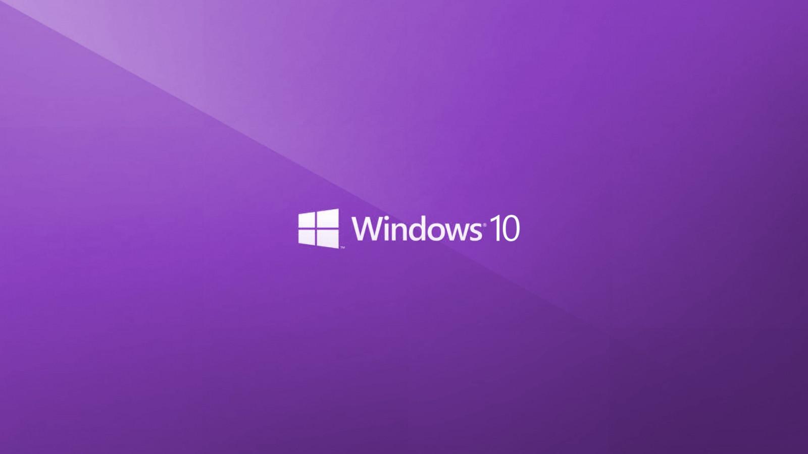 Top 20 Windows 10 Wallpaper Free Download  iSkysoft
