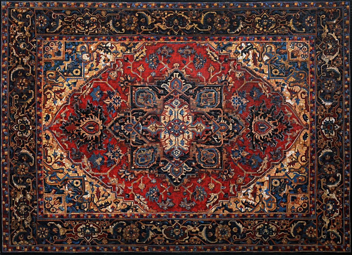 Wallpaper Symmetry Pattern Carpets Carpet Mosaic Art Design Floor Textile Flooring Tapestry 1380x1000 Lebowski 11062 Hd Wallpapers Wallhere