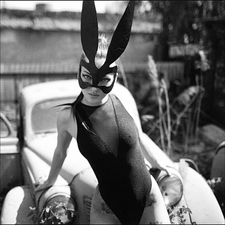Fondos De Pantalla  Mujer, Monocromo, Vestido Negro, Nia Gata, Ropa Negra -8086