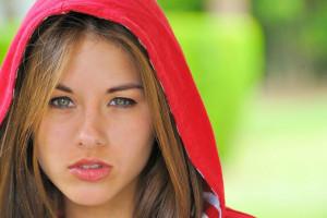 Hintergrundbilder Gesicht Modell Fotografie Filme Grun Mode