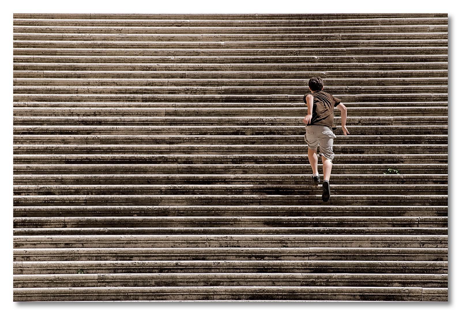 Hintergrundbilder : einfarbig, Straße, Mauer, Holz, Rom, Schritte ...