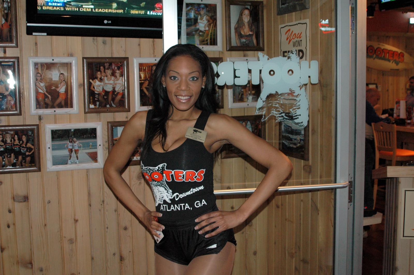 Atlanta black chicks teens uncesored