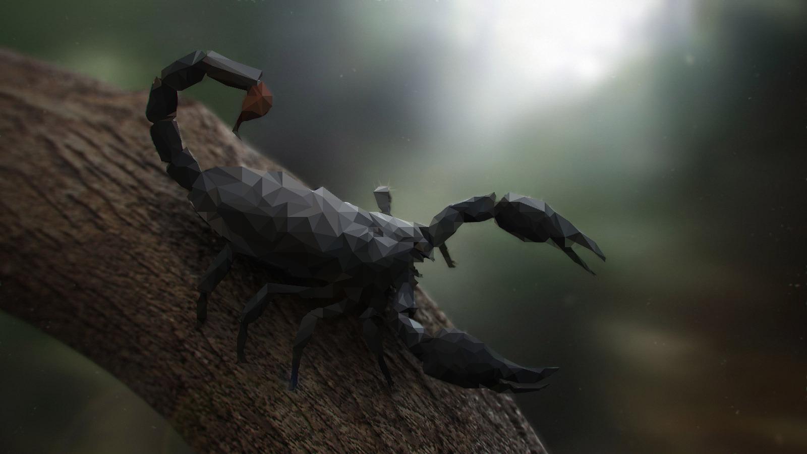 3d insect breeding woman xxx pics
