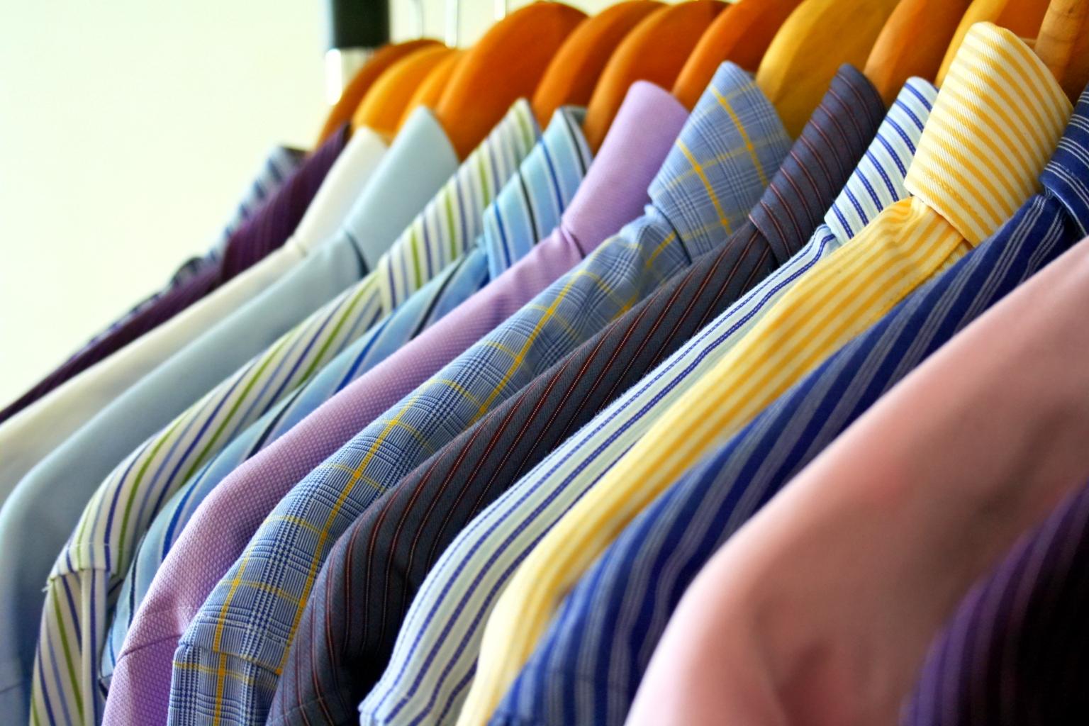 Wallpaper : life, shirt, wooden, still, colours, clothes ...