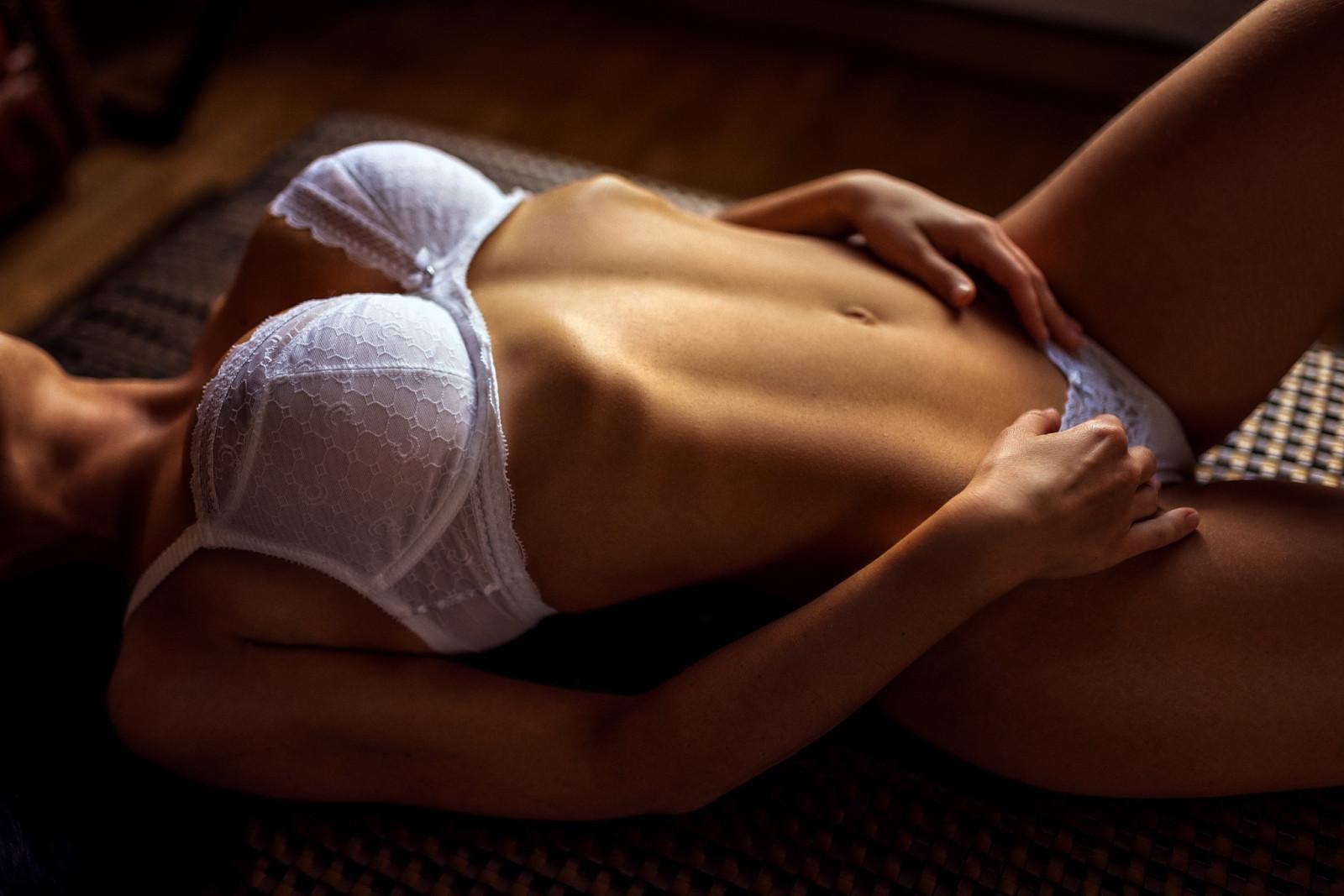 майес красивое женское голое тело смотреть онлайн матерей стали