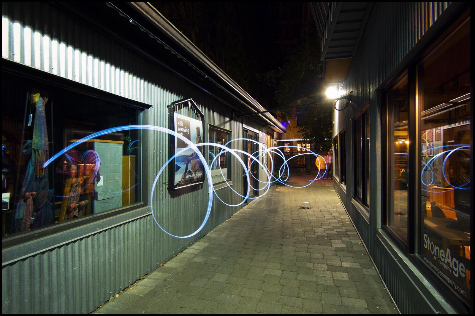 Fond D Ecran Lumieres Rue Nuit Architecture Voiture