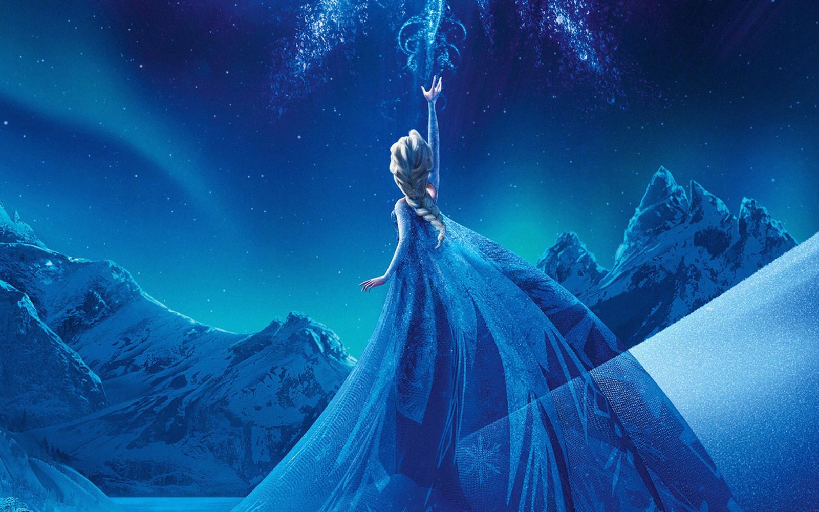 filmy ľad podvodné frozen film animované filmy Disney zornička Princess  Elsa loď duchov screenshot 2880x1800 px ad41f35bc50