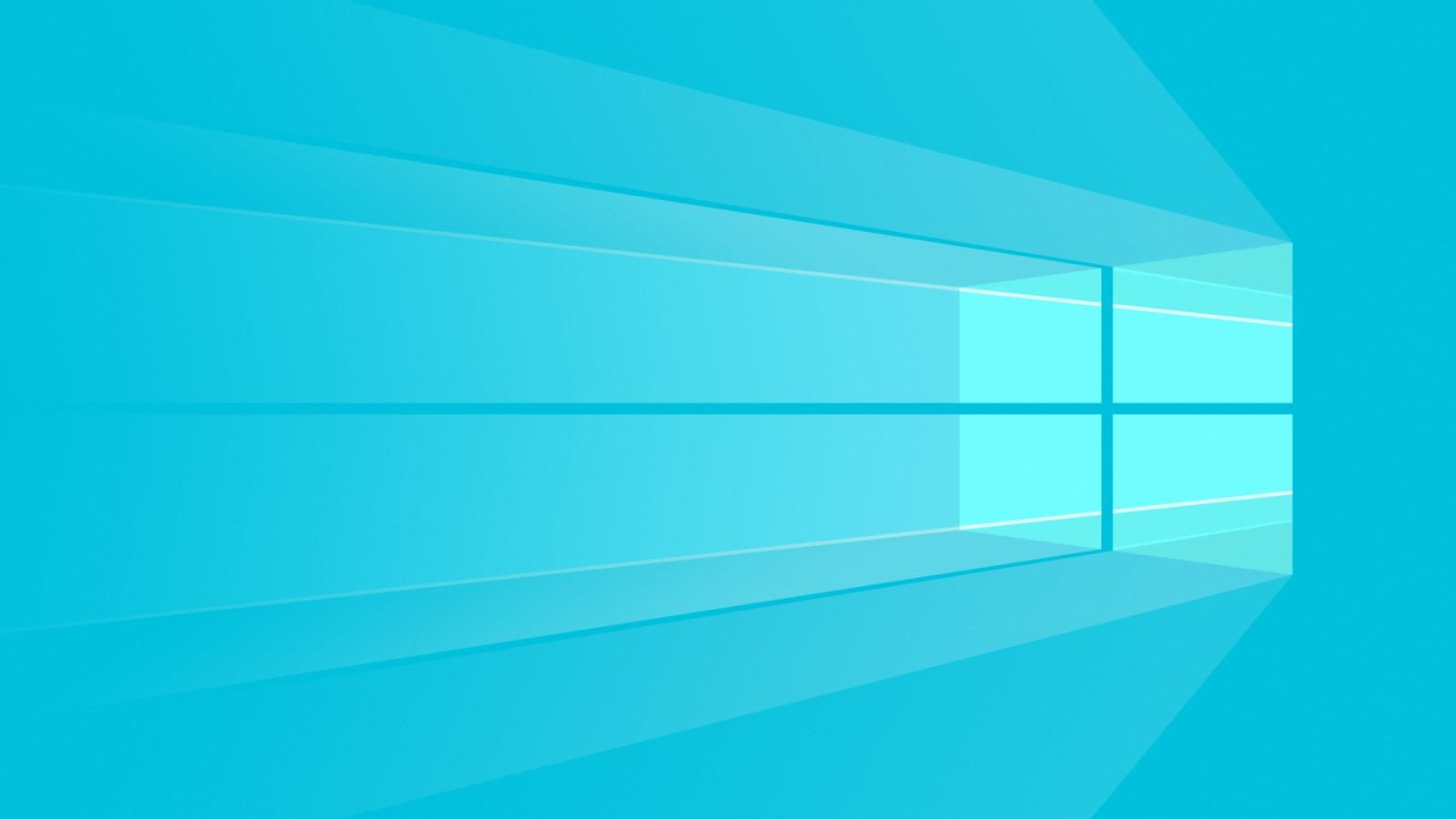 Windows 10 Lisenssi Ilmaiseksi
