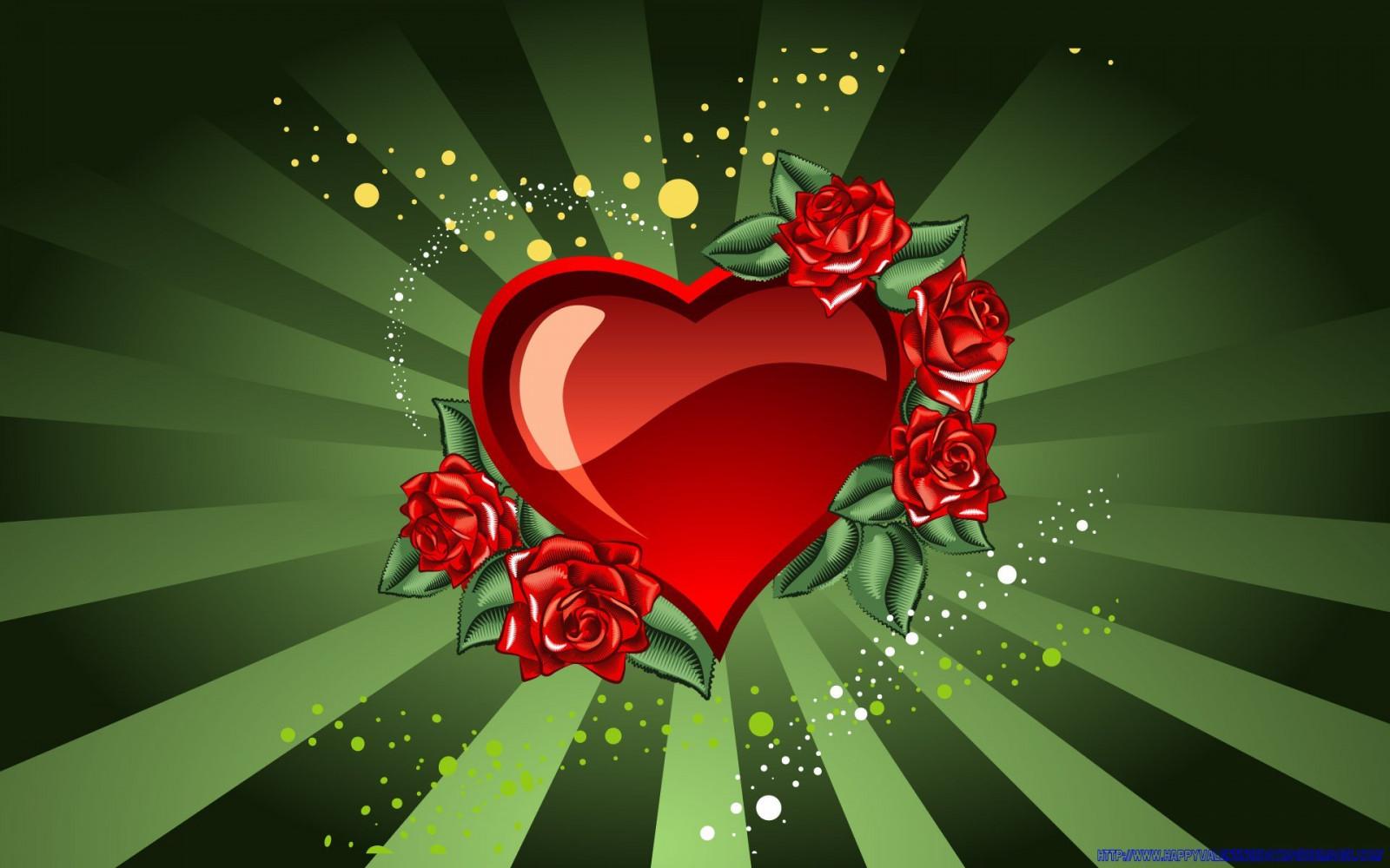 его картинки на тему день сердца новых хозяевах