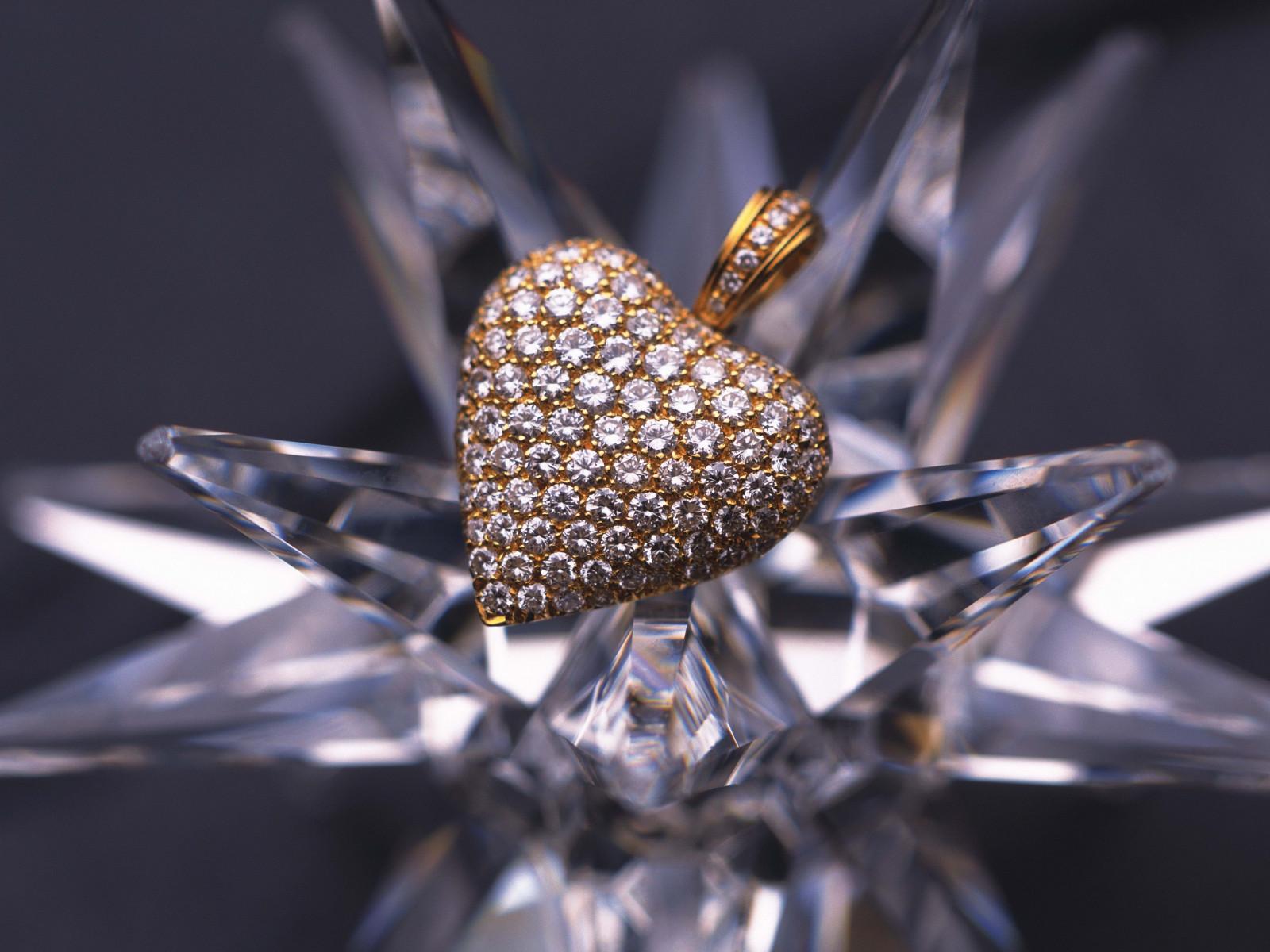 Открытки с бриллиантами, онлайн