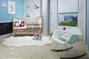 Wallpaper Brunette Paula Shy Met Art Room Bed Chair