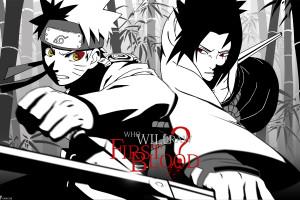 Fond D Ecran Illustration Anime Dessin Anime Les Gars Yondaime