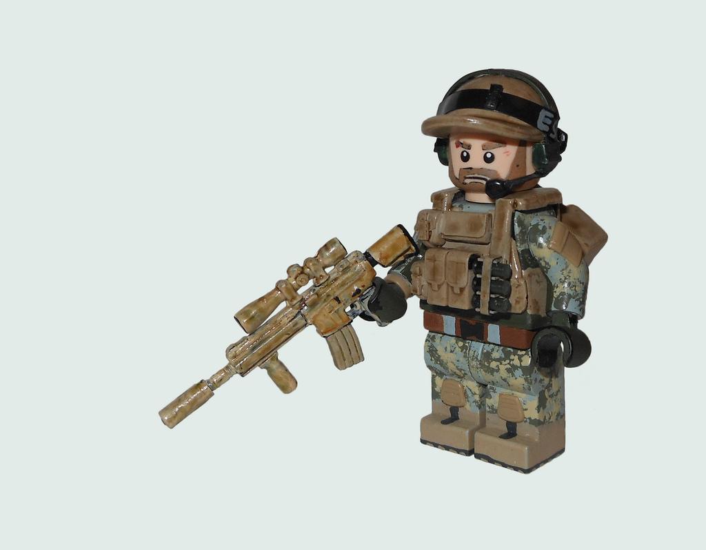 Wallpaper : dice, digital, beard, Major, paint, LEGO, arts