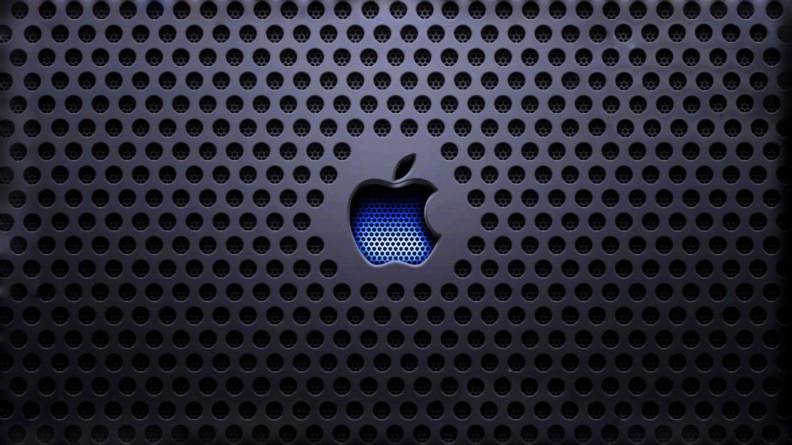デスクトップ壁紙 黒 ロゴ パターン テクスチャ サークル アップル社 材料 設計 ライン メッシュ スクリーンショット 1600x900ピクセル コンピュータの壁紙 フォント 1600x900 Coolwallpapers 5665 デスクトップ壁紙 Wallhere