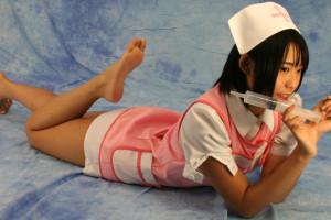 asian krankenschwester girls porno