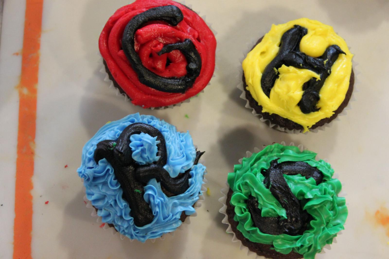 Hintergrundbilder Cupcake Buttercreme Dessert Glasur Kuchen