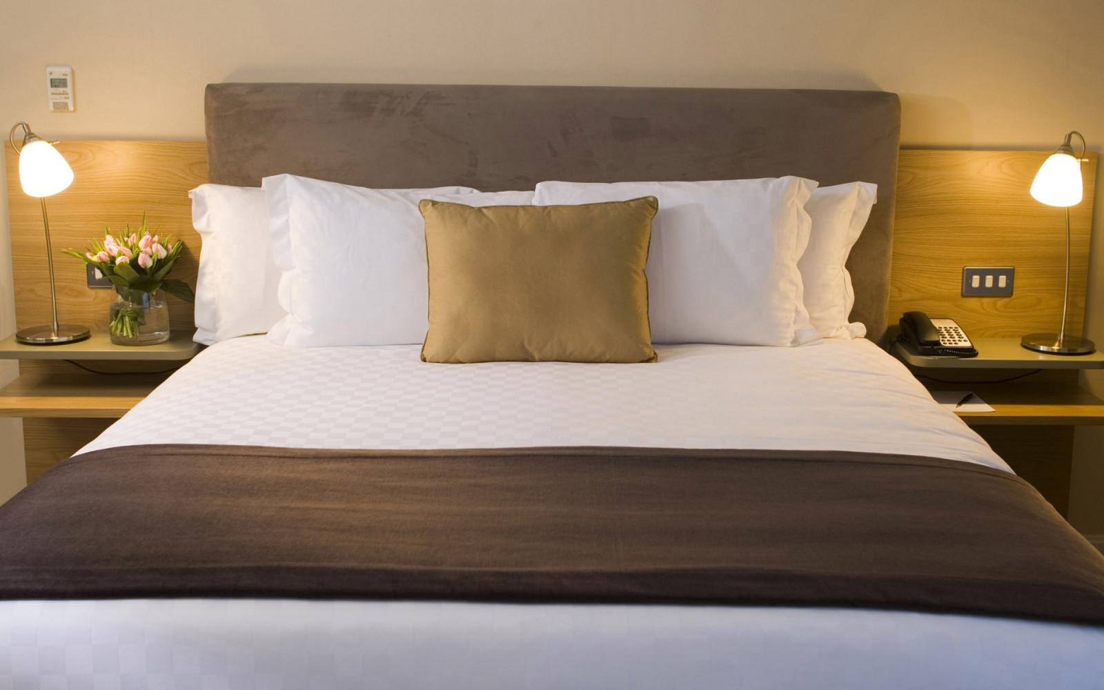Sfondi : camera, interno, moderno, Camera da letto, interior ...
