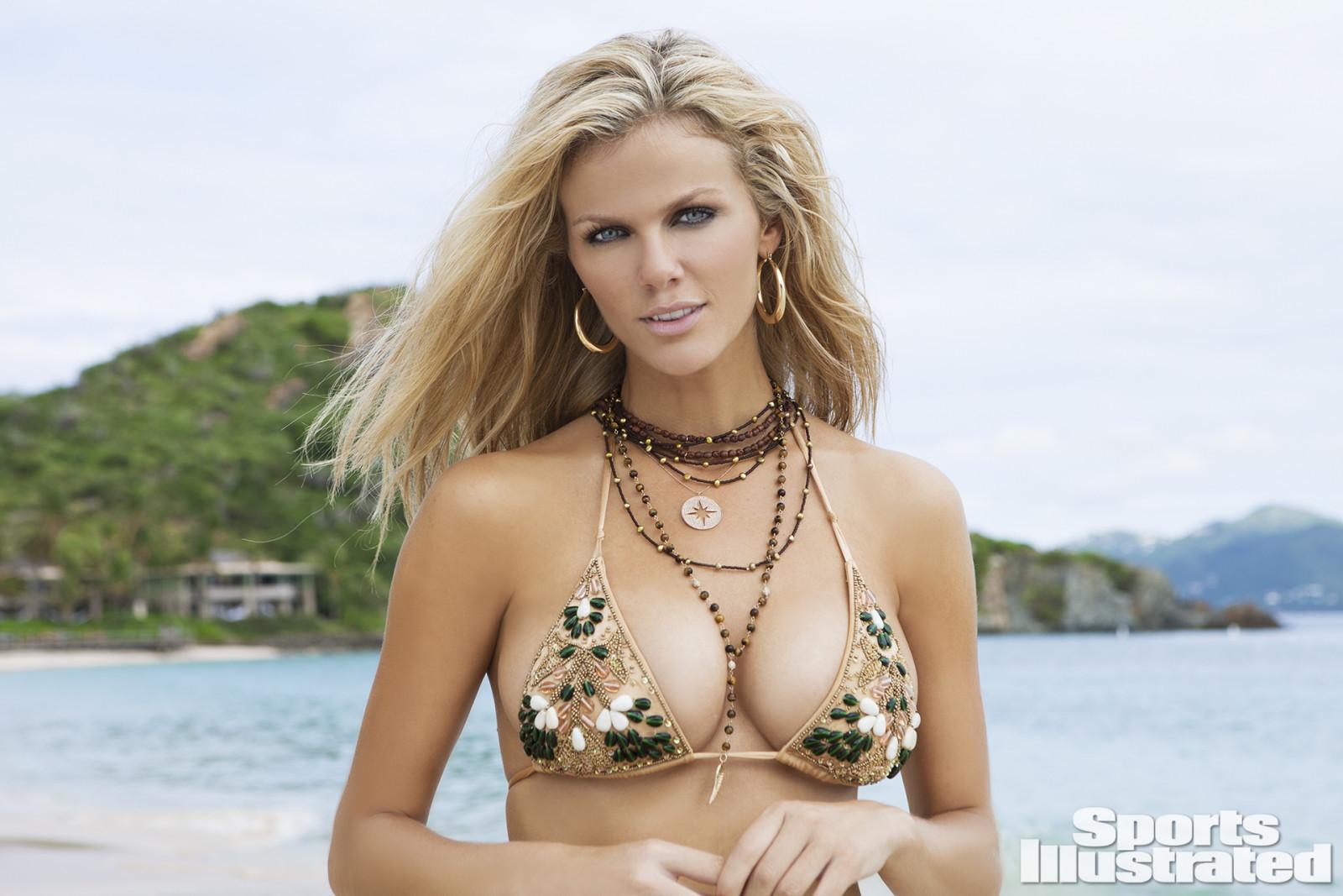 virgin-island-bikini-pictures