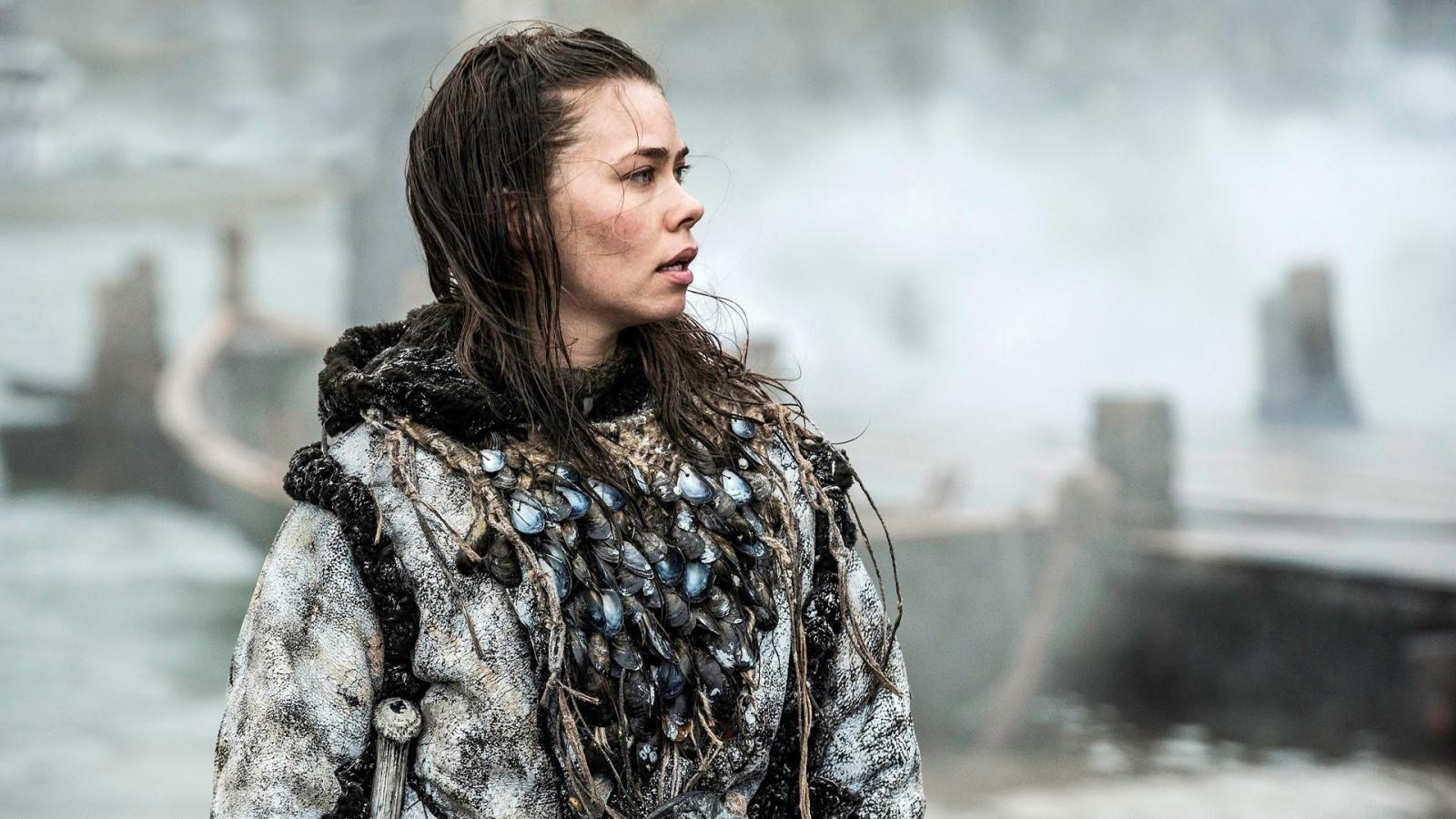Игра престолов 5 сезон скачать торрент бесплатно 5 6