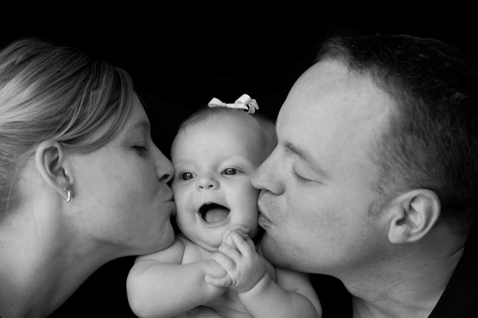 Родители фото красивые, прикольные