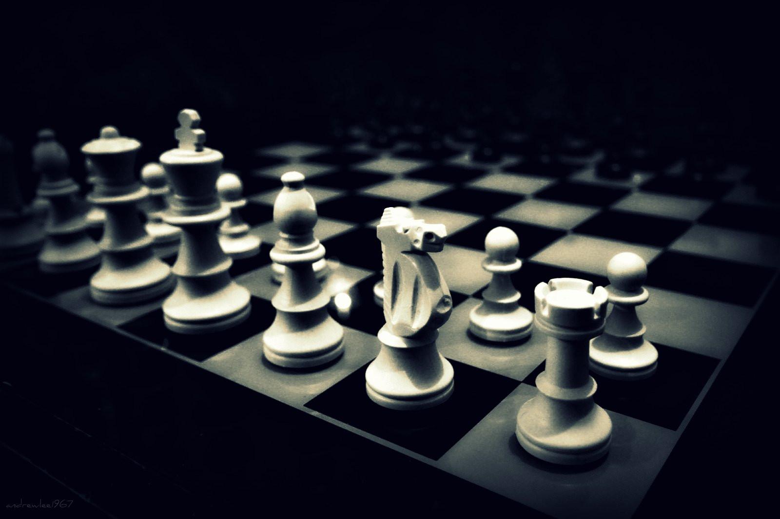 デスクトップ壁紙 ボードゲーム 屋内ゲーム スポーツ チェス盤