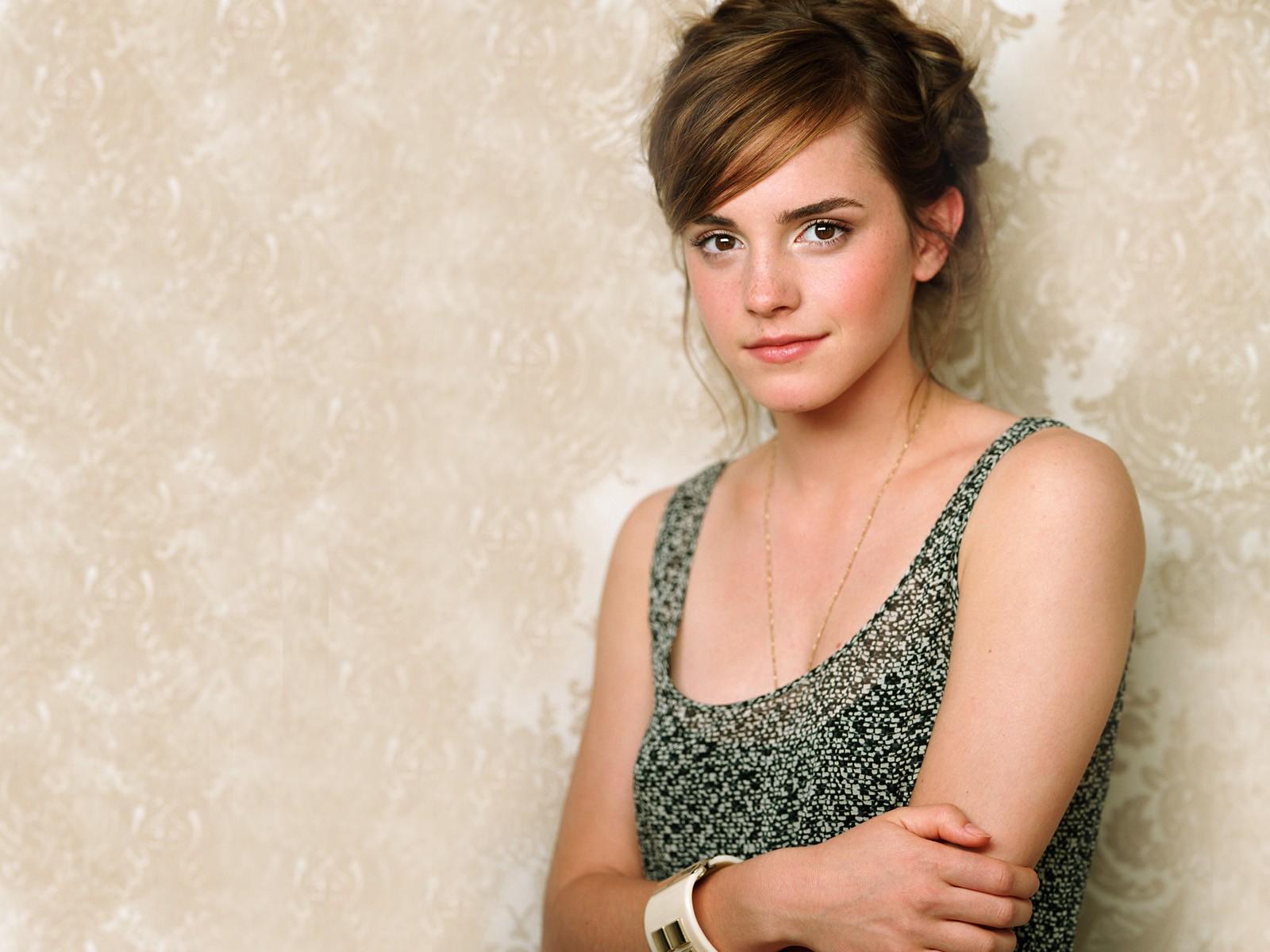 Hintergrundbilder : Frau, Modell-, Porträt, lange Haare, Blick auf ...