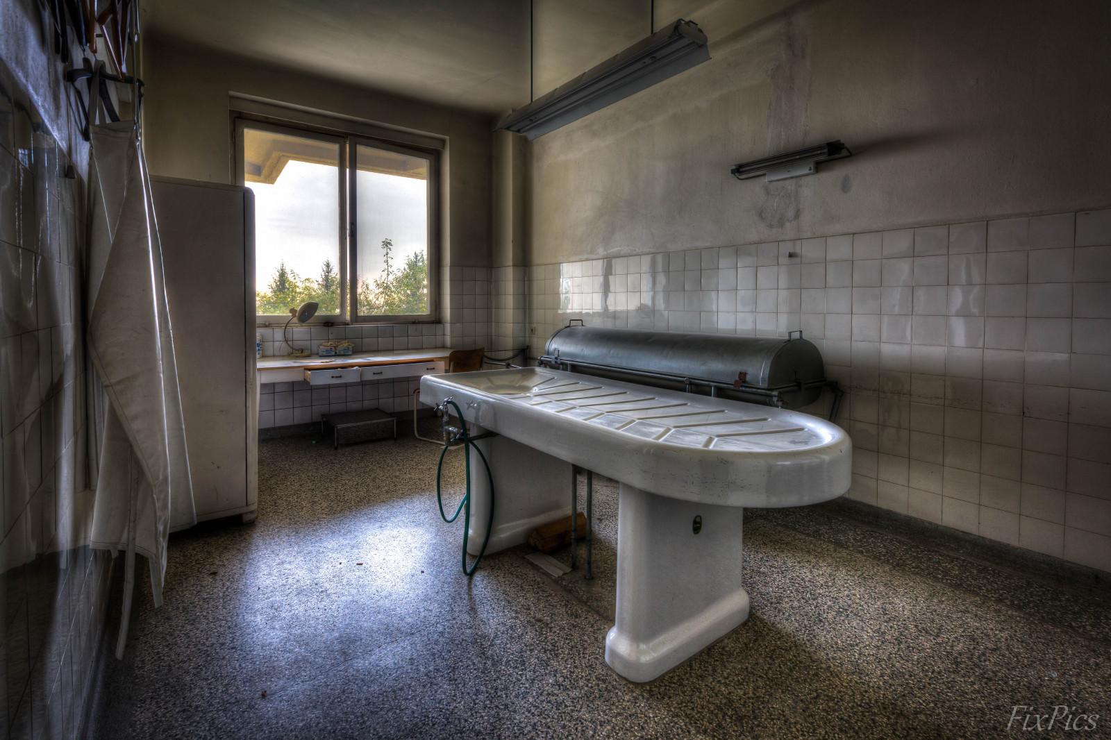 Hintergrundbilder : Fenster, die Architektur, Zimmer, Tabelle, Haus ...