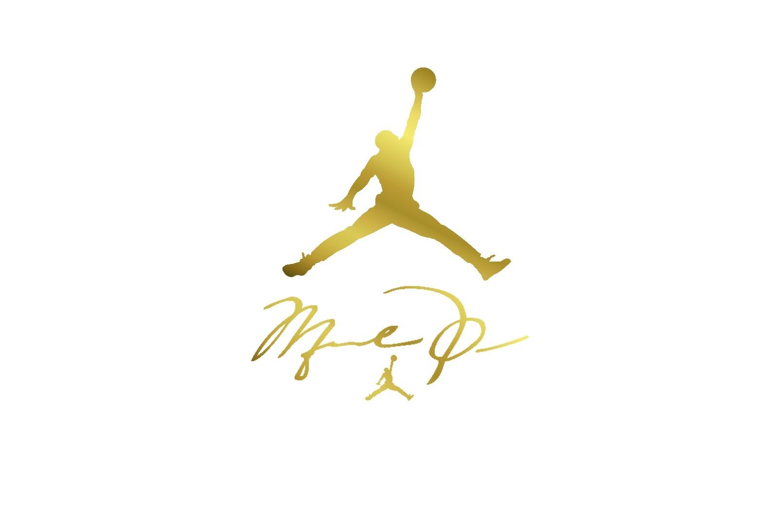 Fondos De Pantalla : Logo, Dibujos Animados, Michael