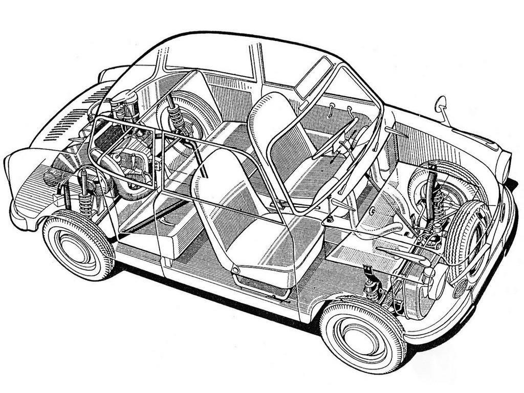fond d 39 cran dessin illustration v hicule jouet voiture ancienne netcarshow netcar. Black Bedroom Furniture Sets. Home Design Ideas
