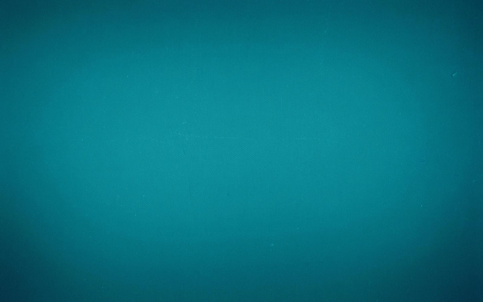 бирюзовый цвет однотонная картинка билеты