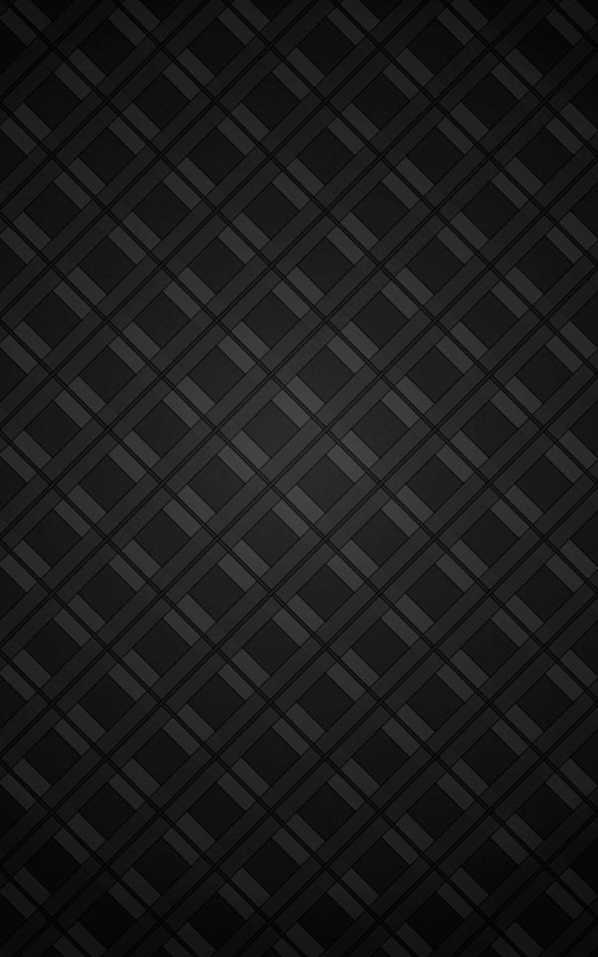 pattern monochrome minimalism digital art 257314