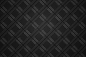 Wallpaper Monochrome Dark Symmetry Blue Pattern
