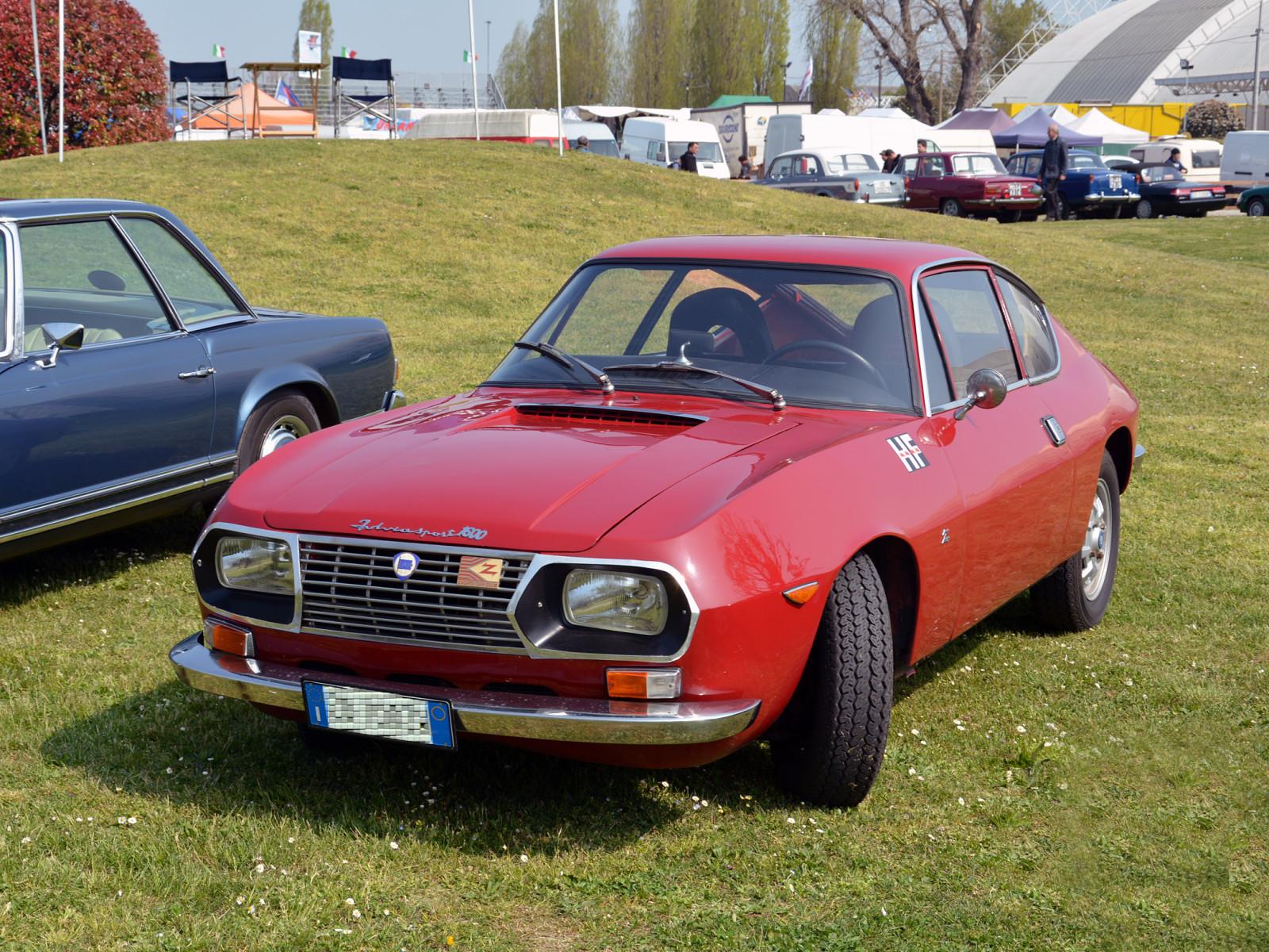 Wallpaper : old, sport, vintage, sports car, classic car, Oldtimer ...