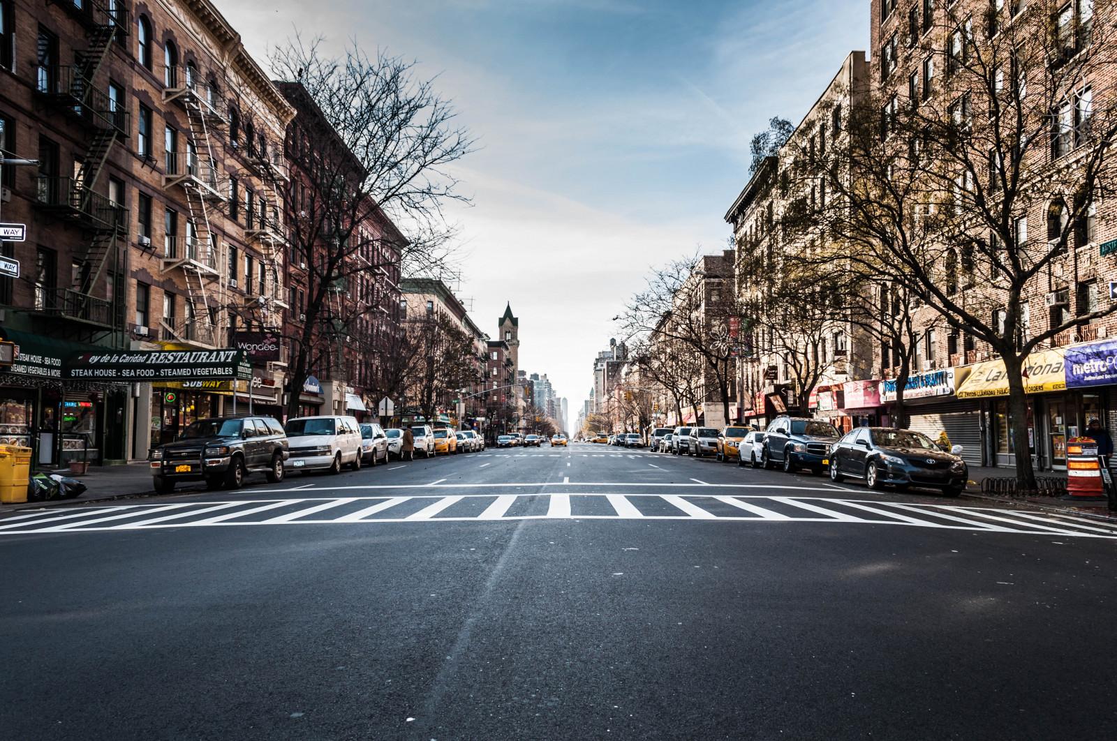 напором картинка город дорога к дому подойдет для близких